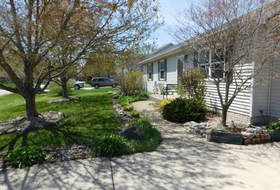 1025 Suzy Street Lake Holiday IL 60548