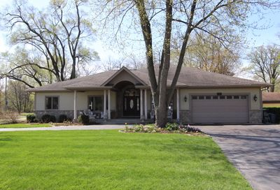 111 East Clarendon Street Prospect Heights IL 60070