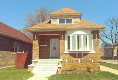 456 East 88th Place Chicago IL 60619