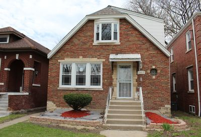 10610 South Wallace Street Chicago IL 60628