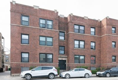 1323 West Lawrence Avenue Chicago IL 60640