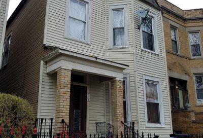 4118 West 25th Street Chicago IL 60623
