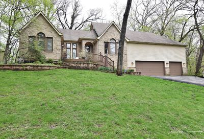 42w320 Hidden Springs Drive St. Charles IL 60175