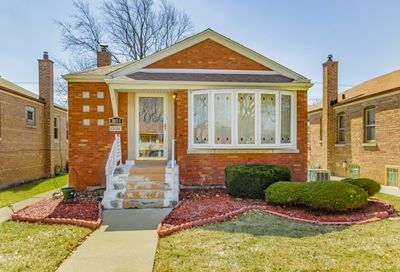 3851 West 82nd Place Chicago IL 60652