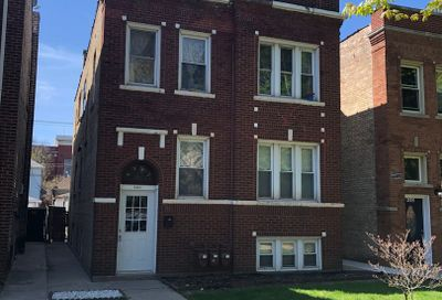4341 West Drummond Place Chicago IL 60639