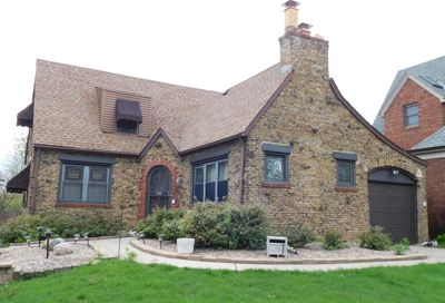 11434 South Oakley Avenue Chicago IL 60643