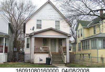 638 North Lotus Avenue Chicago IL 60644