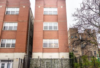 1342 North Dean Street Chicago IL 60622