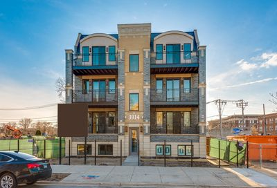3918 South King Drive Chicago IL 60653