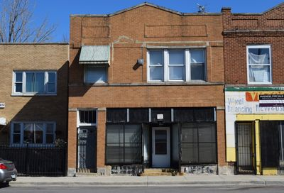 3650 West Grand Avenue Chicago IL 60651