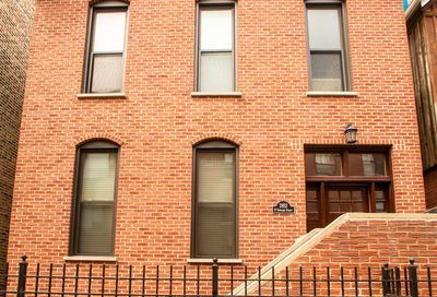 2850 North Orchard Street Chicago IL 60657