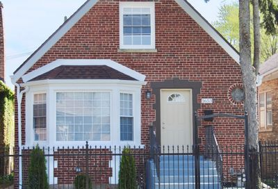 1653 West 92nd Place Chicago IL 60620