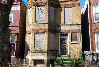 6846 South Peoria Street Chicago IL 60621
