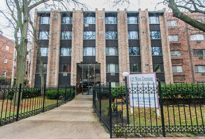 525 West Deming Place Chicago IL 60614