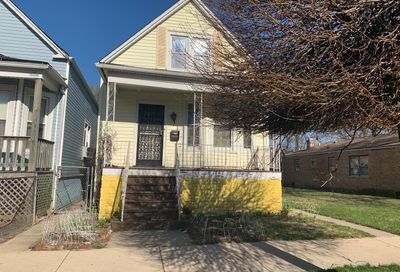 6835 South Honore Street Chicago IL 60636