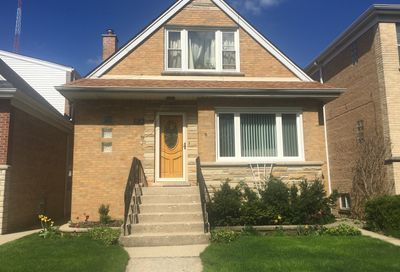 5524 North Major Avenue Chicago IL 60630