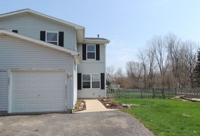 2546b North 4645th Road Somonauk IL 60552