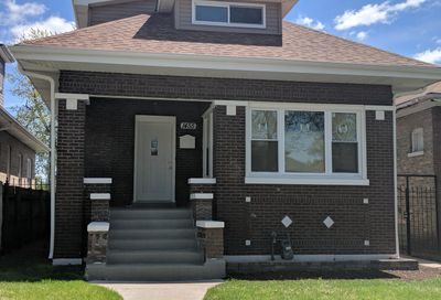 1455 North Mayfield Avenue Chicago IL 60651