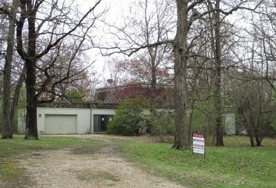 28327 North Lakeview Circle Mchenry IL 60051