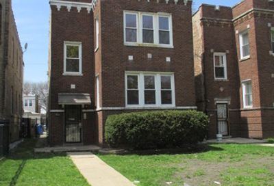 1634 North Mayfield Avenue Chicago IL 60639