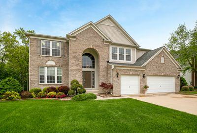 818 Blue Ridge Drive Streamwood IL 60107