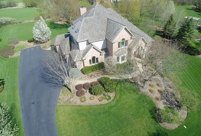 114 Governors Way Hawthorn Woods IL 60047