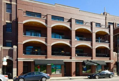 2853 North Halsted Street Chicago IL 60657