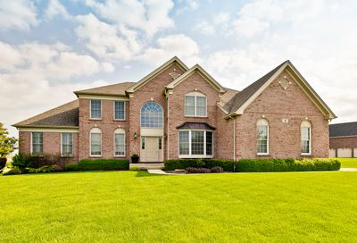 5 Twin Eagles Court Hawthorn Woods IL 60047
