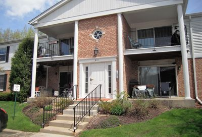 971 Golf Course Road Crystal Lake IL 60014