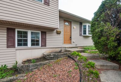 29 West Wrightwood Avenue Glendale Heights IL 60139
