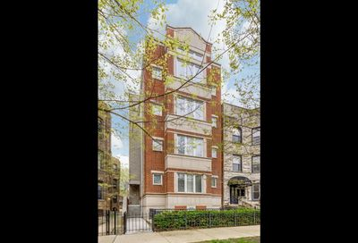 3519 North Wilton Avenue Chicago IL 60657