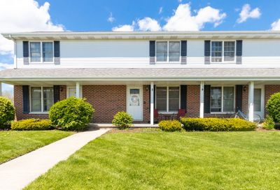 113 Colonial Parkway Yorkville IL 60560