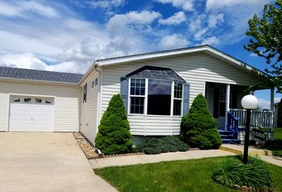 658 Bluebird Circle Sandwich IL 60548