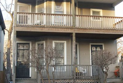 6418 South Normal Boulevard Chicago IL 60621