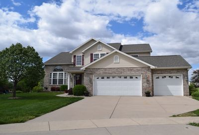2326 Clifton Court Normal IL 61761