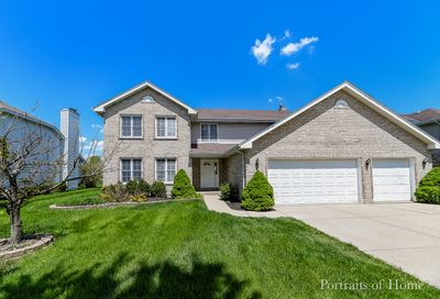 2623 Sweetbroom Road Naperville IL 60564