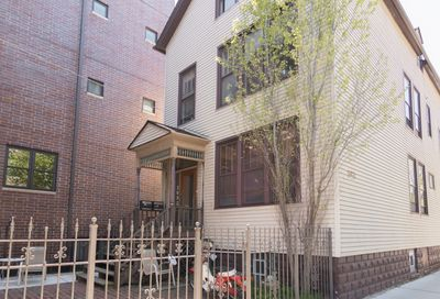 2682 North Orchard Street Chicago IL 60614