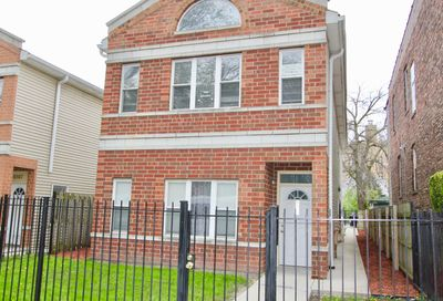 6511 South Wolcott Avenue Chicago IL 60636