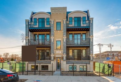 3914 South King Drive Chicago IL 60653