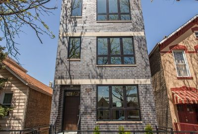 2034 West Cullerton Street Chicago IL 60608