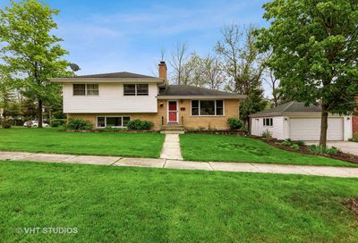 5300 Florence Avenue Downers Grove IL 60515