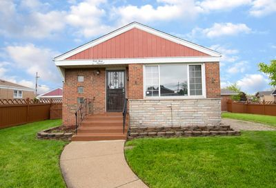 4300 West 82nd Place Chicago IL 60652