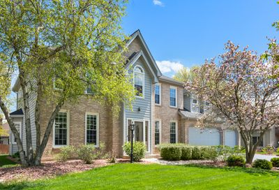 2812 Spinner Court Naperville IL 60565