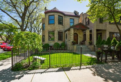 5457 North Wayne Avenue Chicago IL 60640