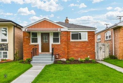 5958 West 60th Street Chicago IL 60638