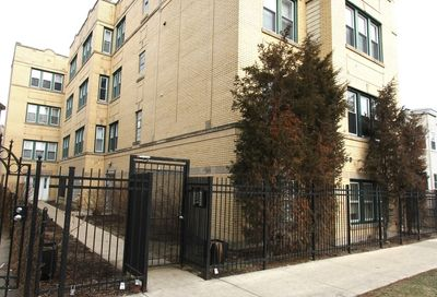 3560 West Palmer Street Chicago IL 60647