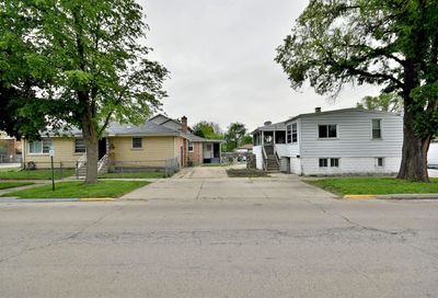 7319 13th Street Forest Park IL 60130