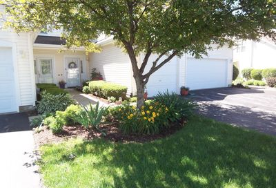 304 Buckingham Court Oswego IL 60543