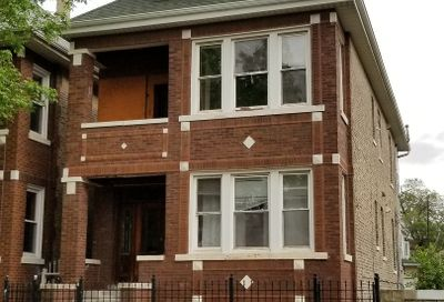 3116 West 40th Place Chicago IL 60632