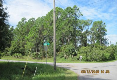 Lot 6 Richmar Street North Port FL 34286